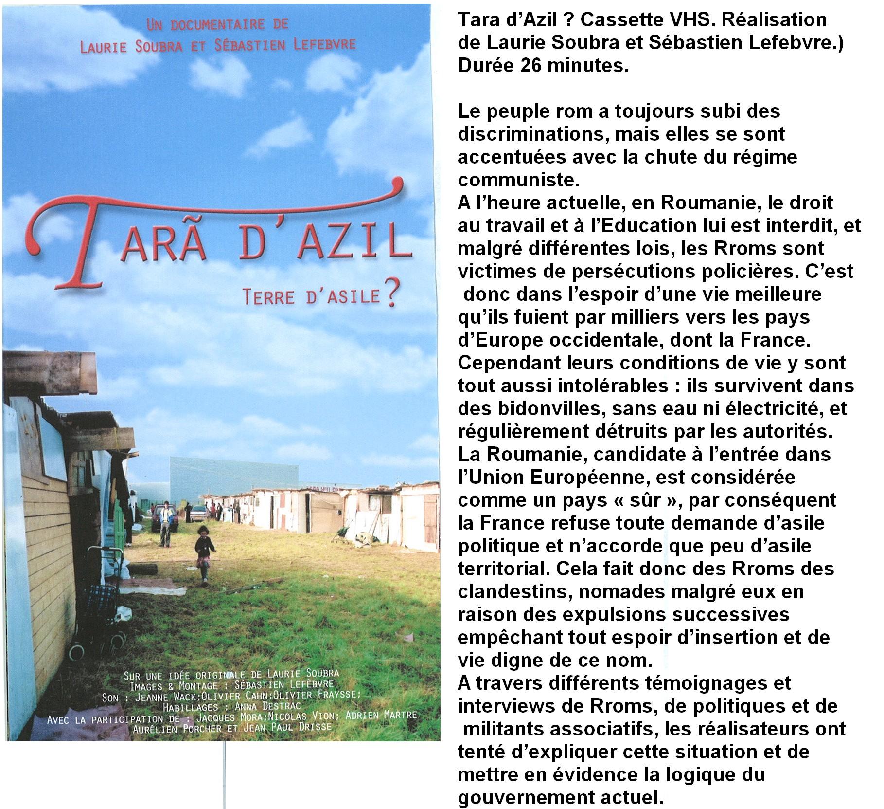 Tara_d_Asil_texte_et_image-2.jpg