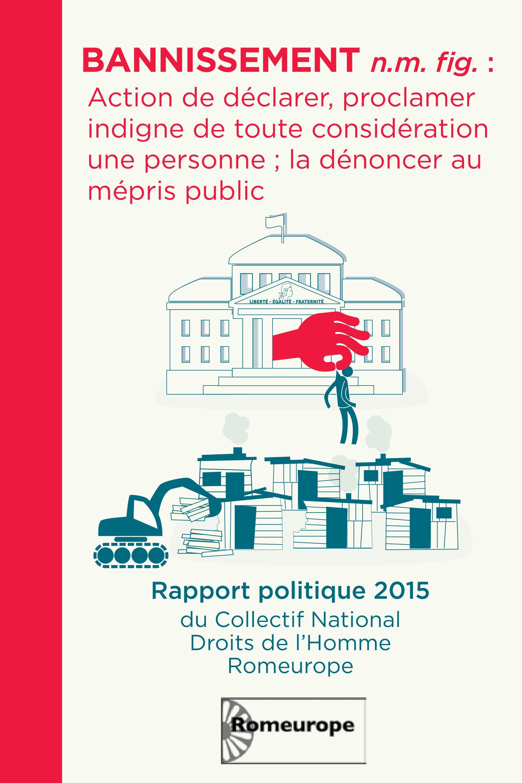 rapport_politique_2015_-_bannissement_-_couv.jpg