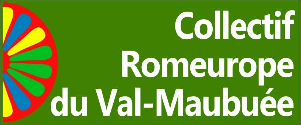 logo_crvm.png