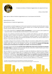 1._campagne_25_ans_-_appel_aux_maires.jpg