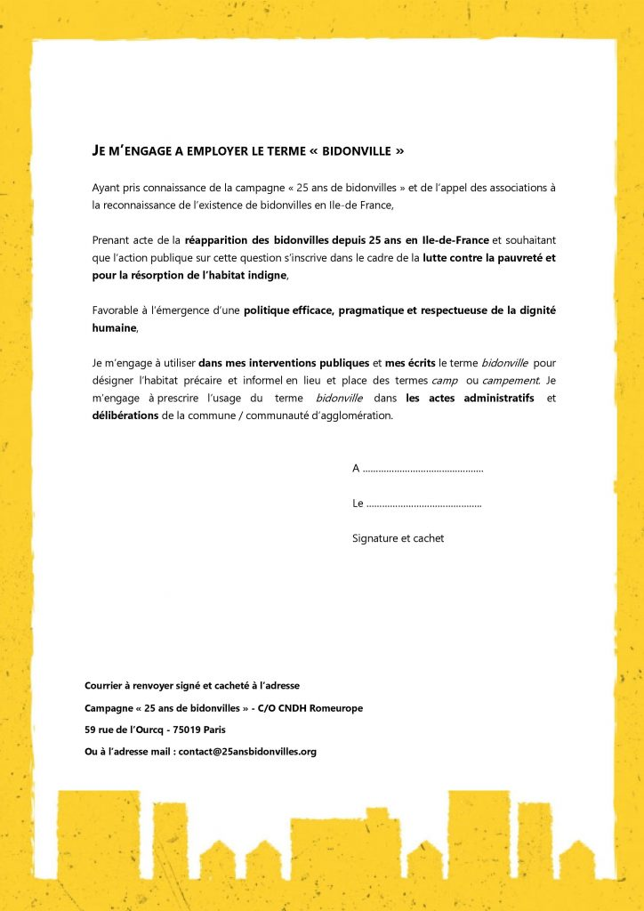 document_d_engagement_des_maires.jpg