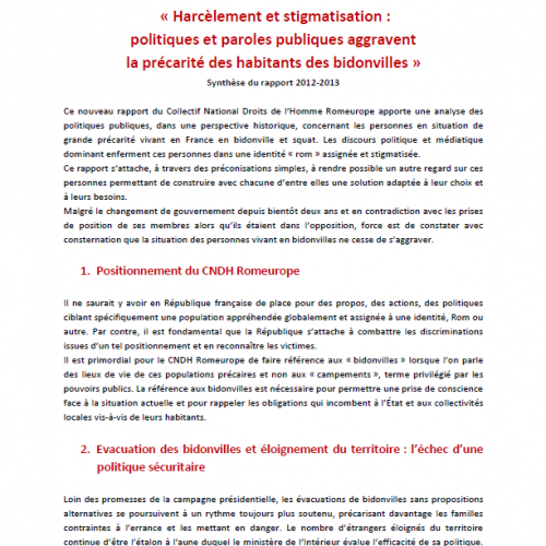 harcelement_synthese_rapport