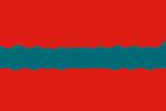 CNDH ROMEUROPE Logo