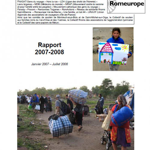 rapport_2007-2008
