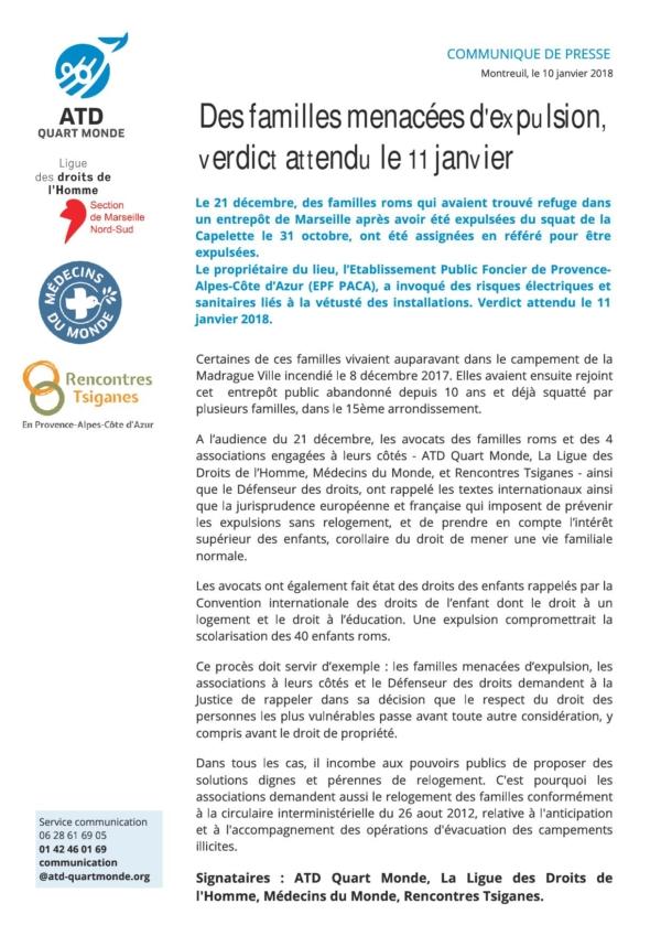 rencontres internationales de la diversité 2012