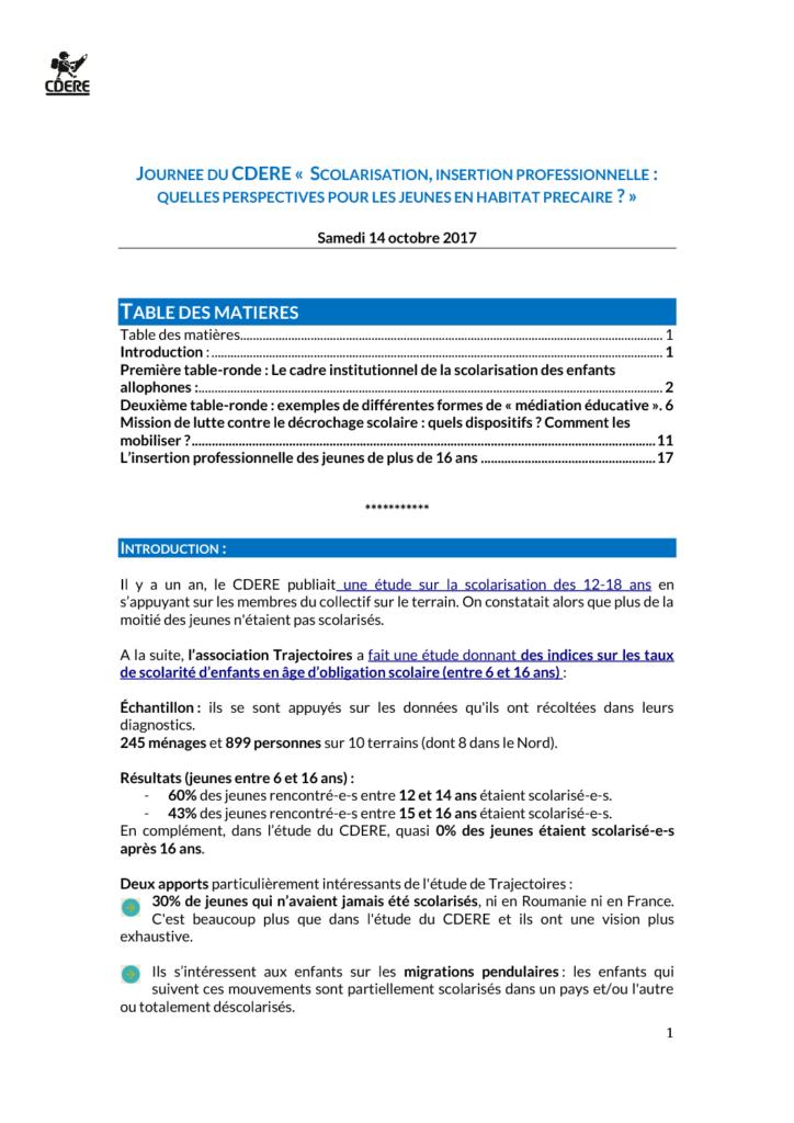 Plan Cul Loir Et Cher Saint-Martin-sous-Vigouroux Et Rencontre Sado Maso
